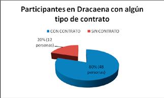 60_empleo_finfaseinsercionproyectodracaena4