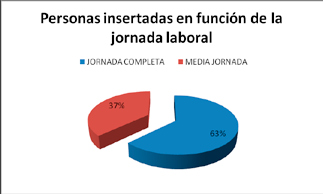 60_empleo_finfaseinsercionproyectodracaena9