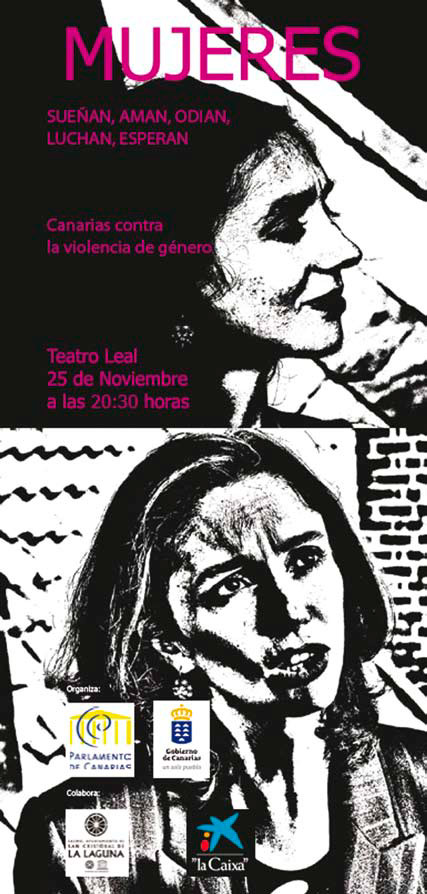 60_instituciones_mujerescontraviolenciadegenero