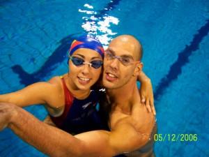 revista45_deportes_durban2006_4