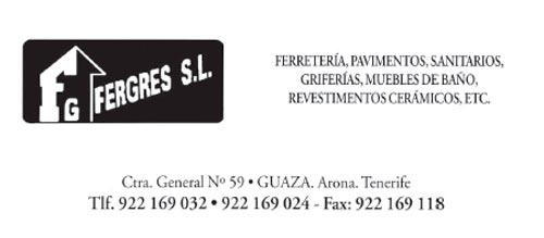 revista45_publicidad_ferreteriafergres