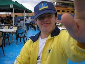 revista45_sannicolas_proyectoenfermosmentales3