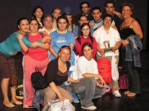 revista45_sannicolas_proyectoenfermosmentales4