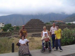 revista45_social_visitapiramidesguimar