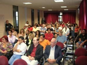 r46_arona_turismo_guiasinbarreras3