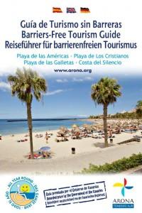 r46_arona_turismo_guiasinbarreras4