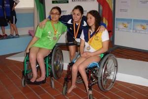 r46_deportes_campeonatodiscapacitados3