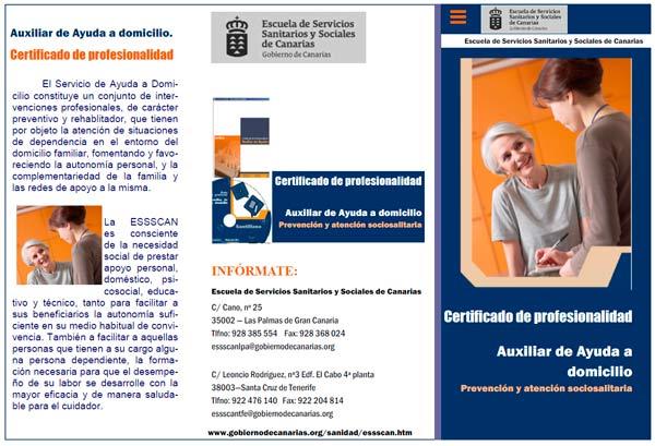 r46_formacion_escuelaservicios_sociales1