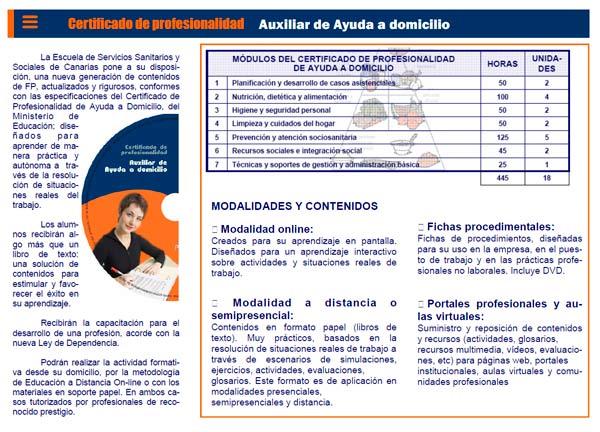 r46_formacion_escuelaservicios_sociales2
