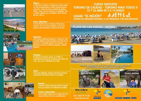 r46_turismo_cursoparatodosII4