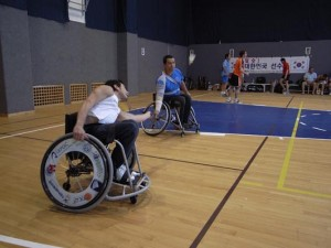 r47_deportes_juegosparaolimpicospekin2