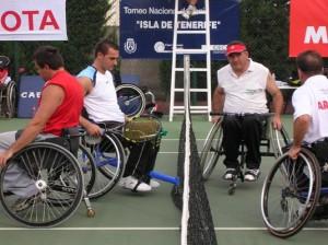 r47_deportes_juegosparaolimpicospekin4
