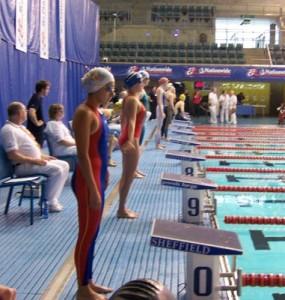r47_deportes_natacion2