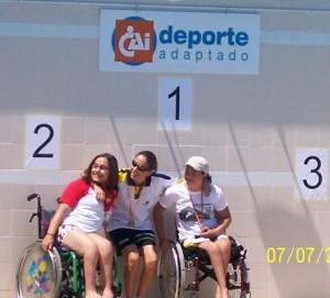 r47_deportes_natacion3