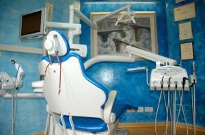 r47_entrevista_dentallalaguna3