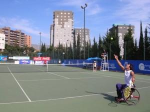 r48_deportes_IIopentenissillaruedas2