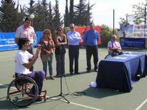 r48_deportes_IIopentenissillaruedas3