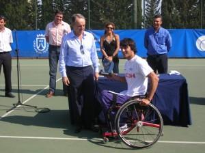 r48_deportes_IIopentenissillaruedas4