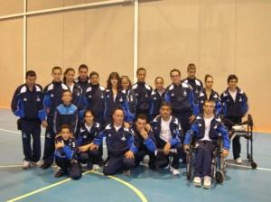 r48_deportes_presentacionademi2