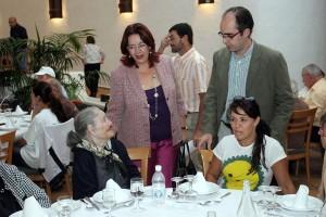 r49_cablanzarote_rosamarillo2