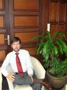 r50_entrevista_carlosalonso2