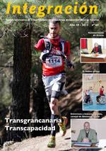 Revista 65