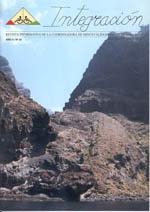Revista 21