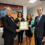 Premio AENOR Accesibilidad