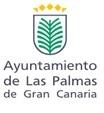 Ayto. de Las Palmas de Gran Canaria