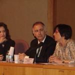 Inst.CanariodeIgualdad2013_1