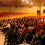 Inst.CanariodeIgualdad2013_2