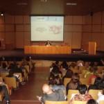 Inst.CanariodeIgualdad2013_3