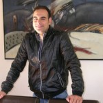 Jacobo_Betancor2011_2