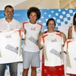 Lanzarote2013-2
