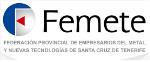LogoFemete2013_1