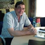 MiguelÁngelGlez.Rojas2013