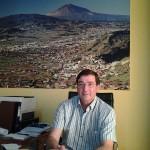 MiguelÁngelGlez.Rojas2013_1