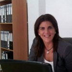 Ana Dorta2013