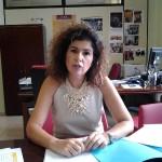GloriaGutierrezDGTrabajo2013