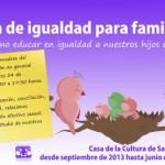 GranadillaPresentaciónEscuelaIgualdad2013_1