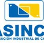 LogoAsinca2013