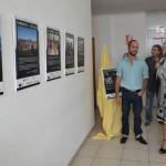 Oficina Voluntariado-Exposición fotografía2013_1