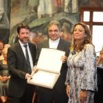 Premios Valores Humanos 2013-1