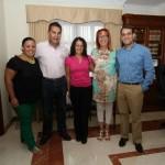 adeje-empresas y servicios sociales de adeje2013-1