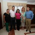 adeje-empresas y servicios sociales de adeje2013