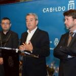 CabtfeDependencia2013