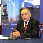 Efraín Medina2013