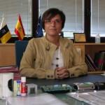 ElenaMañez2013