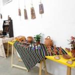 Exposición Atelsam2013