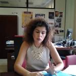 GloriaGutierrez2013-2
